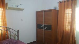 Furnished Apartment, Apartmány  Accra - big - 8