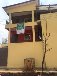 Furnished Apartment, Apartmány  Accra - big - 9