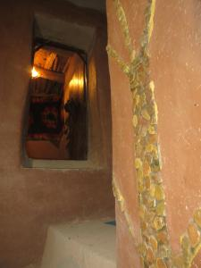 Casa rural Kasbah Des Pyramides, Hostels  Tinerhir - big - 17