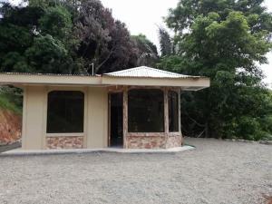 Lu House - Puntarenas