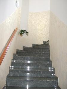 Rooms Vila Jurka, Хостелы  Križevci pri Ljutomeru - big - 50
