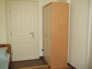 Rooms Vila Jurka, Хостелы  Križevci pri Ljutomeru - big - 44