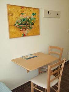 Rooms Vila Jurka, Hostels  Križevci pri Ljutomeru - big - 19