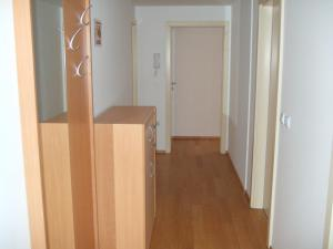 Rooms Vila Jurka, Хостелы  Križevci pri Ljutomeru - big - 25