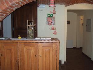 Rooms Vila Jurka, Хостелы  Križevci pri Ljutomeru - big - 83
