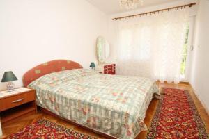 Apartment Moscenicka Draga 2327b