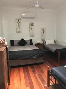 Dongara Breeze Inn, Pensionen  Dongara - big - 3