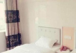 Jinzeyuan Hotel, Appartamenti  Sanya - big - 2