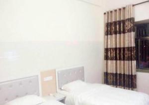 Jinzeyuan Hotel, Appartamenti  Sanya - big - 4