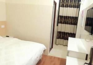 Jinzeyuan Hotel, Apartmány  Sanya - big - 5