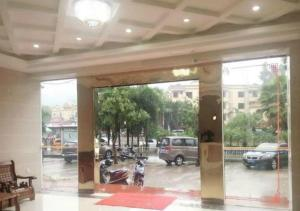 Jinzeyuan Hotel, Apartmány  Sanya - big - 13