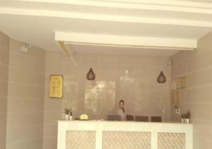 Jinzeyuan Hotel, Appartamenti  Sanya - big - 12
