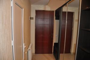 Apartment 41 in Gudauri Hotel Lane, Apartmány  Gudauri - big - 14