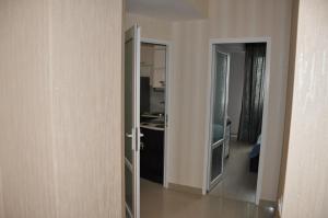 Apartment 41 in Gudauri Hotel Lane, Apartmány  Gudauri - big - 4