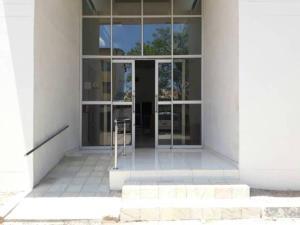Oxford Hotel, Отели  Tsumeb - big - 39