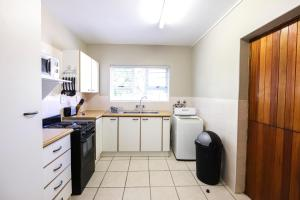 23 Tamerisk, Apartmány  Jeffreys Bay - big - 13