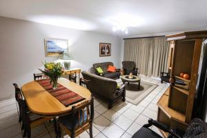 23 Tamerisk, Apartmány  Jeffreys Bay - big - 11