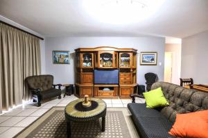 23 Tamerisk, Apartmány  Jeffreys Bay - big - 9