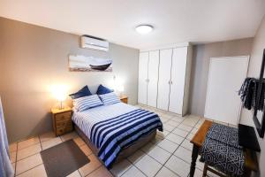 23 Tamerisk, Apartmány  Jeffreys Bay - big - 7