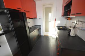 Apartment Jolly, Apartmanok  Belgrád - big - 27