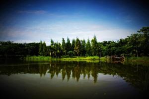 Jorakae Samphan Resort