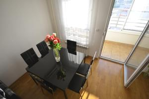 Apartment Jolly, Apartmanok  Belgrád - big - 31