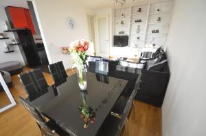 Apartment Jolly, Apartmanok  Belgrád - big - 32