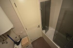 Apartment Jolly, Apartmanok  Belgrád - big - 35