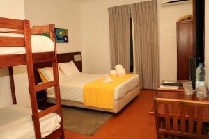 Residencial Mar e Sol (Costa da Caparica)