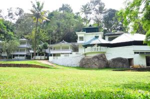 1 BR Cottage in Thekkinkanam, Munnar, by GuestHouser (94F6)