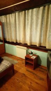 Pansion Sebilj, Vendégházak  Szarajevó - big - 25