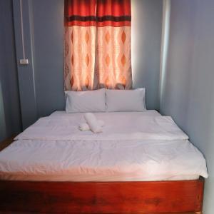 Sabaidee Guesthouse, Penzióny  Muang Phônsavan - big - 6