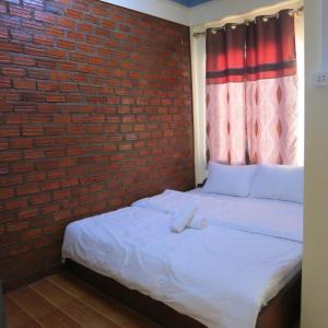 Sabaidee Guesthouse, Penzióny  Muang Phônsavan - big - 1