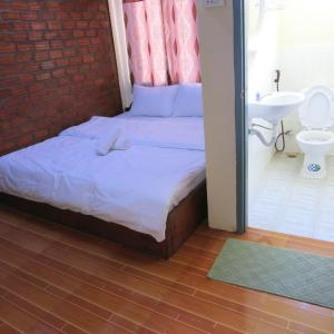 Sabaidee Guesthouse, Penzióny  Muang Phônsavan - big - 5