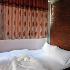 Sabaidee Guesthouse, Penzióny  Muang Phônsavan - big - 4