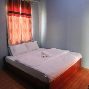Sabaidee Guesthouse, Penzióny  Muang Phônsavan - big - 32