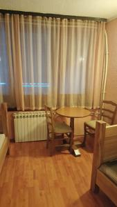 Pansion Sebilj, Pensionen  Sarajevo - big - 16