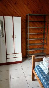 Pensão da Simone, Ubytování v soukromí  Curitiba - big - 7