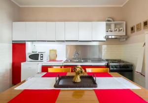 Appartamento Il Pungitopo - Apartment - Abetone