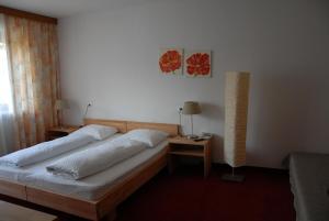 Landhotel Anna