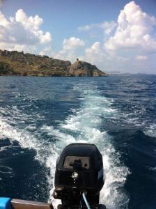 Villetta By Sicily