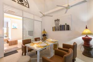 Charming 2 bedroom pool villa Rawai