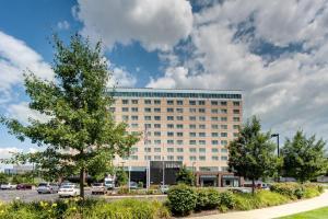 Hilton Minneapolis-Bloomington