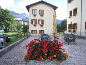 Casa Alpina Sacro Cuore - AbcAlberghi.com