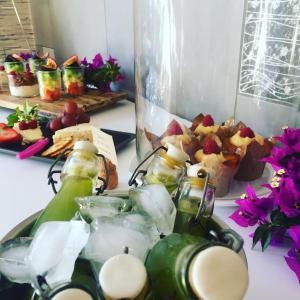 Sovn Experience+Lifestyle, Affittacamere  Città del Capo - big - 62