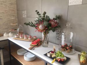 Sovn Experience+Lifestyle, Affittacamere  Città del Capo - big - 49