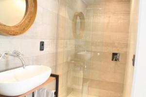 Hotel Florinda, Hotely  Punta del Este - big - 14
