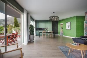 Sovn Experience+Lifestyle, Vendégházak  Fokváros - big - 28