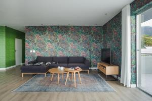 Sovn Experience+Lifestyle, Vendégházak  Fokváros - big - 27