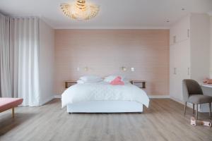 Sovn Experience+Lifestyle, Vendégházak  Fokváros - big - 24